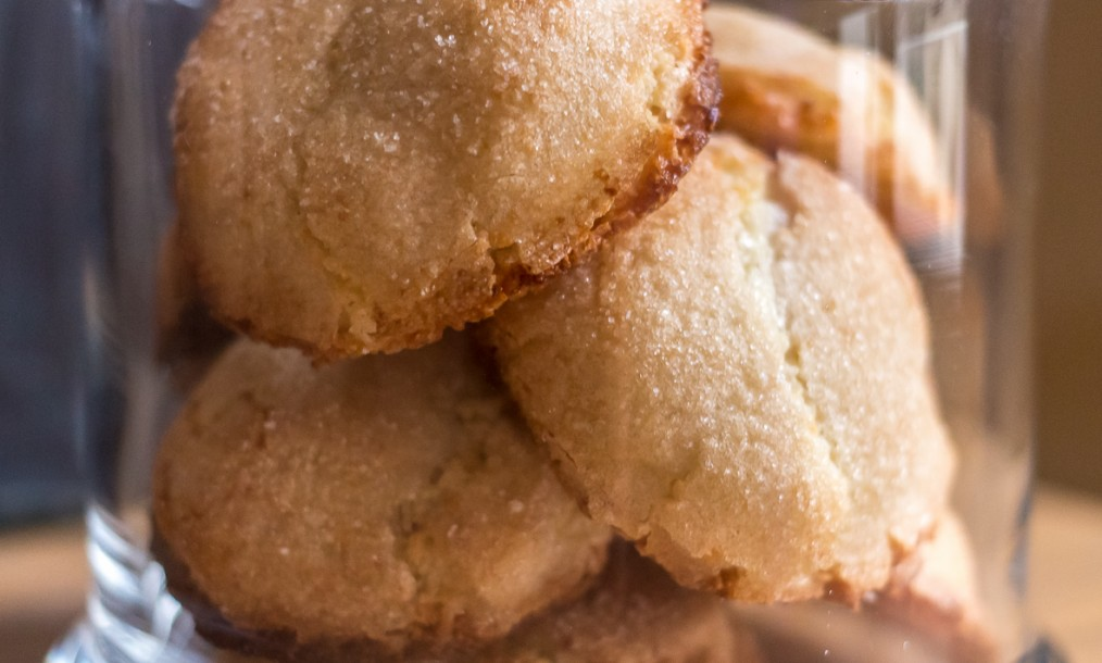 Amaretti sucre d 39 orge et pain d 39 epices - Sucre d orge et pain d epice ...