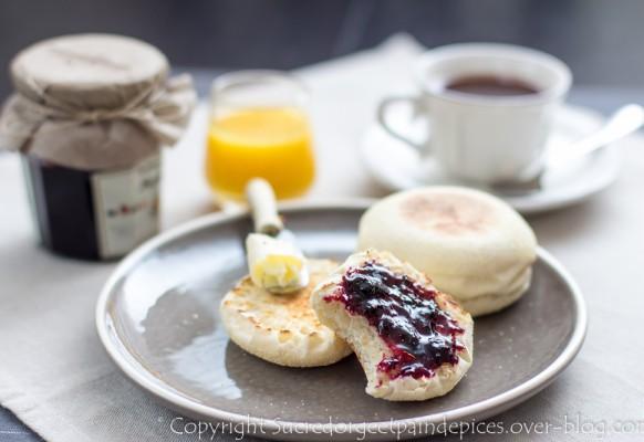 19 – anglais, cuisine, muffins, Sucredorgeetpaindepices.over-blog.com – 25