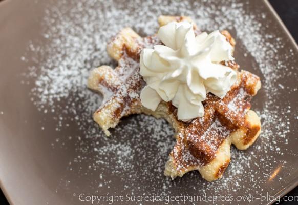 31 – cuisine, Gaufre, Sucredorgeetpaindepices.over-blog.com – 32