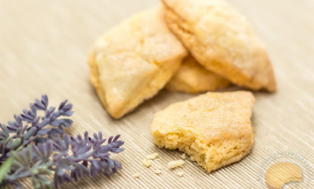 Canistrelli sucre d 39 orge et pain d 39 epices - Sucre d orge et pain d epice ...