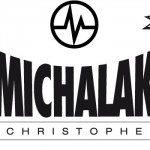 Michalak me voilà !!!