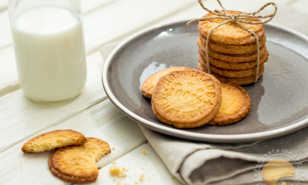 Biscuits secs archives sucre d 39 orge et pain d 39 epices - Sucre d orge et pain d epice ...