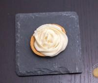 Pour faire de jolis glaçages de cupcakes