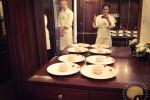 Une petite visite chez Lucien (récit de mon passage au Cook Master Barrière)