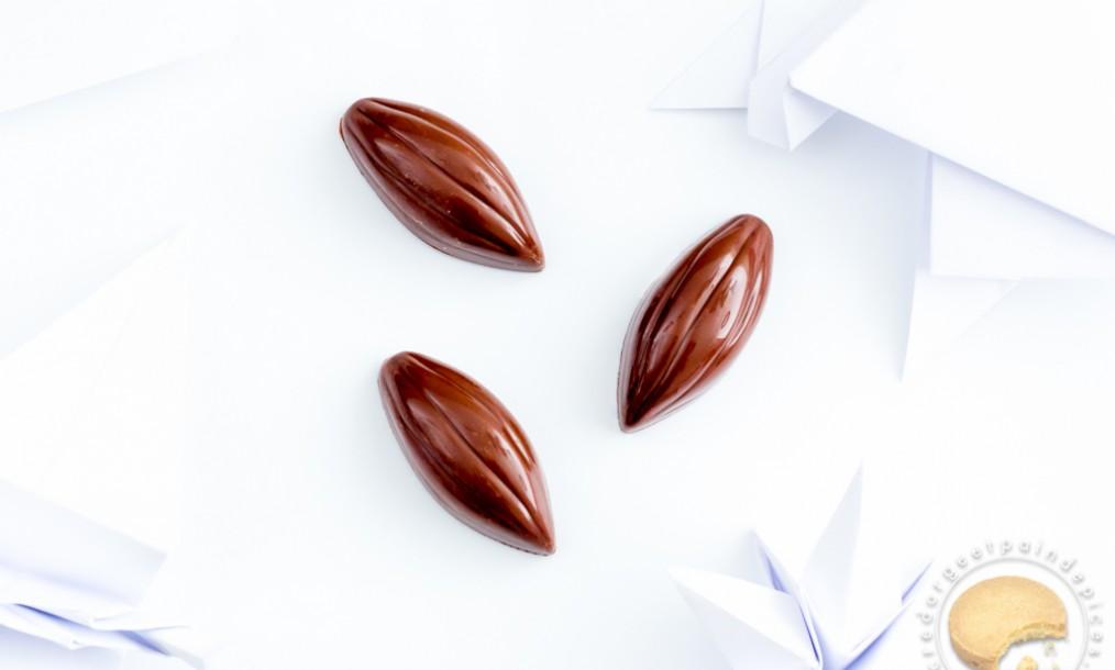 Chocolat archives sucre d 39 orge et pain d 39 epices - Sucre d orge et pain d epice ...