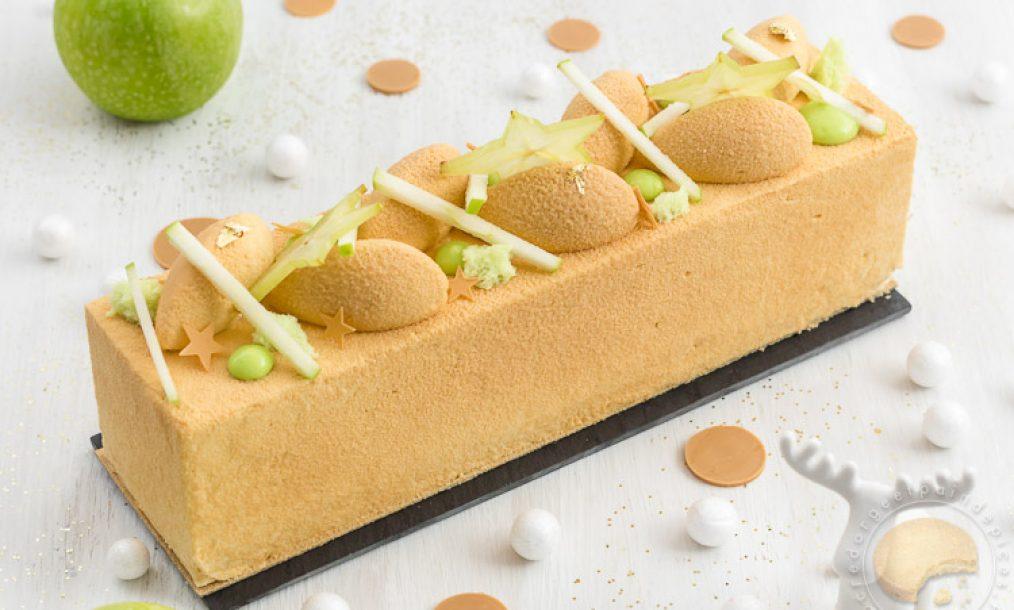 G teau archives sucre d 39 orge et pain d 39 epices - Sucre d orge et pain d epice ...