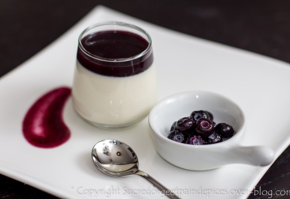 30 – cuisine, myrtille, panna cotta, Sucredorgeetpaindepices.over-blog.com – 44