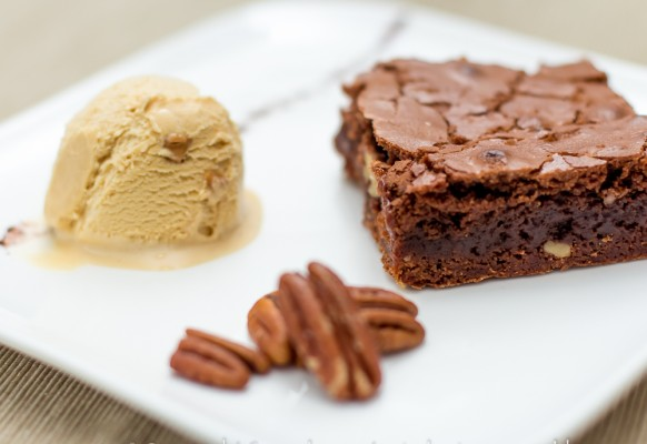 13 – brownie, cuisine, pecan, Sucredorgeetpaindepices – 15