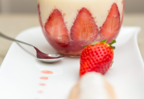 Sucredorgeetpaindepices.over-blog.com, tiramisu fraise
