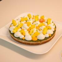 cuisine - fantastik - sucredorgeetpaindepices.fr - auriane lebla