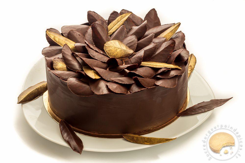 Recette Cup Cake Belle