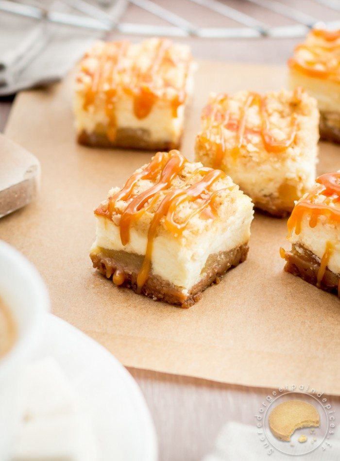 Recettes Faciles Cheese Cake