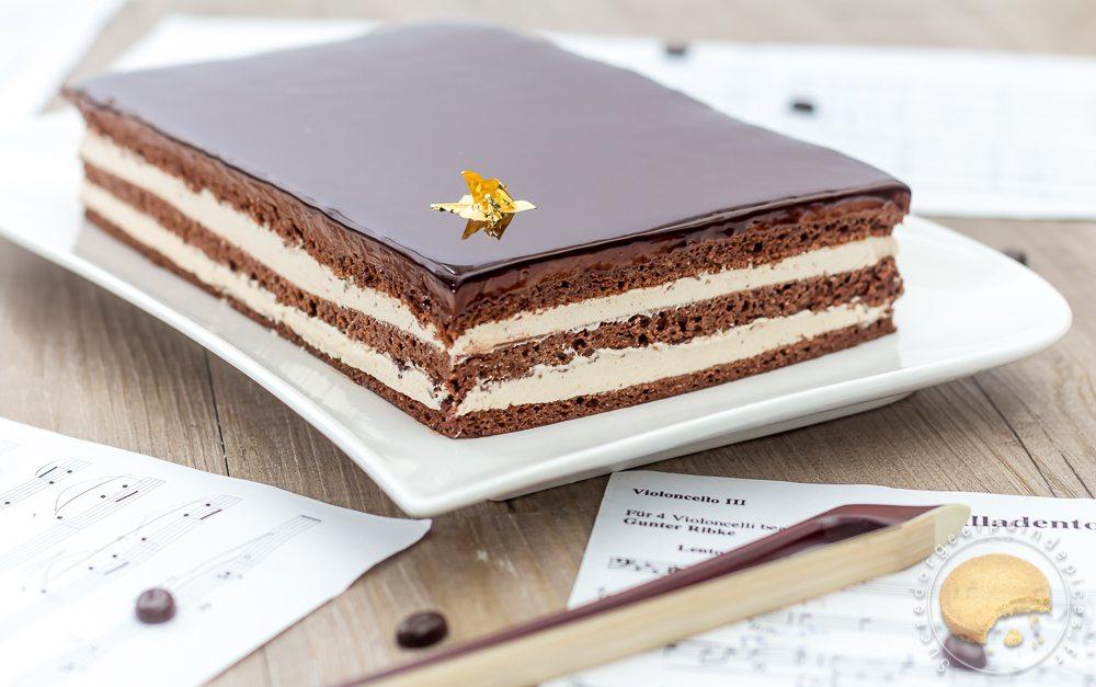 Recette Cake Poire Et Chocolat Blog
