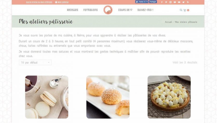 Cours De Cuisine Reims Beautiful Tags With Cours De Cuisine Reims - Atelier cuisine reims